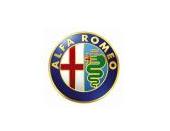 Alpha Romeu